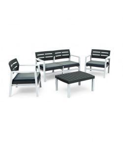 "Набор мебели для сада Illumax ""SURABAYA"""