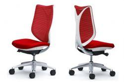Кресло для дома и офиса Okamura Sabrina Standart