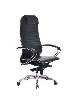 Эргономическое офисное кресло Metta SAMURAI K-1.03
