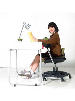 Эргономическое кресло для учебы Synif Forthback Healing