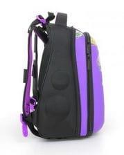 Ранец с ярким принтом Hummingbird Teen для девочки (T3)