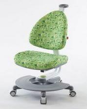 Подставка для ног к креслу TCT Nanotec Ergo-BABO