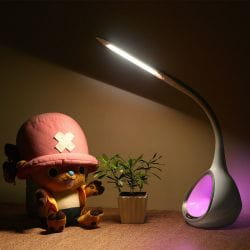 Настольный светильник Rifforma TL5