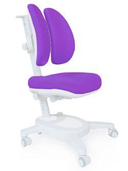 Чехол для кресла Onyx Duo (Y-115)