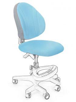 Чехол для кресла Mio (Y-407)