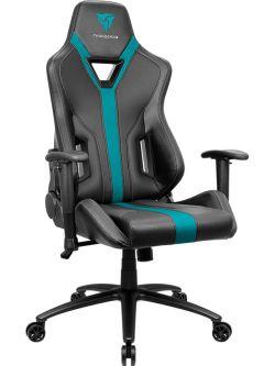 Профессиональное игровое кресло ThunderX3 YC3