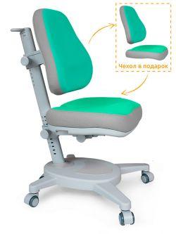 Детское кресло Mealux Onyx (Y-110)