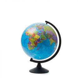 Глобус Земли политический Globen 320 мм Классик