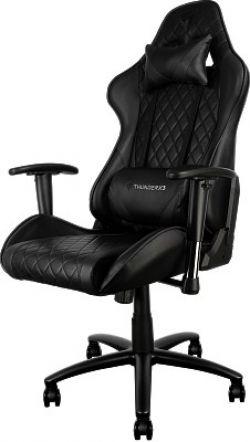 Профессиональное игровое кресло ThunderX3 TGC15