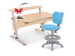 Комплект детской мебели ERGO-30