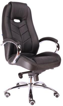 Кресло руководителя Everprof Drift M