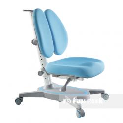 Ортопедическое кресло FunDesk Primavera II