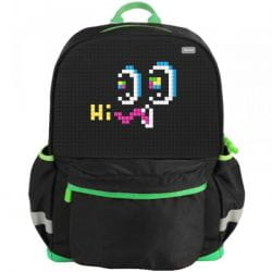 Школьный рюкзак Upixel Explorer WY-A035