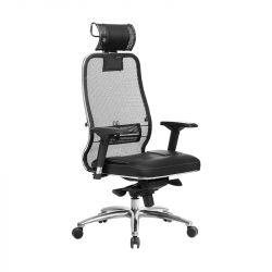 Офисное кресло SAMURAI SL-3.04