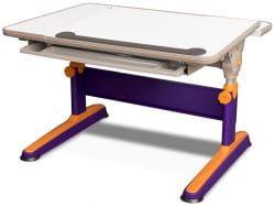 Детский стол Santiago