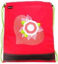 Ранец Hummingbird Charm для девочки (K96)