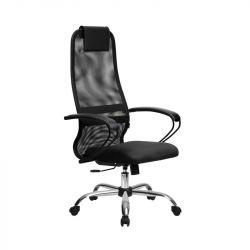 Офисное кресло Metta S-BP 8