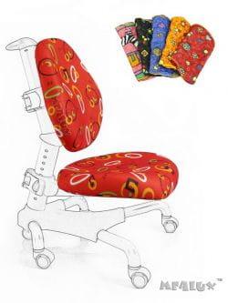 Чехол Z 517 / 718 для кресла Y-517 / Y-718