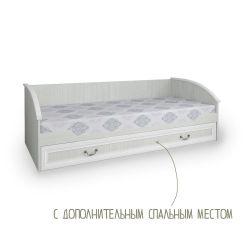 Ящик под кровать 38 попугаев Классика