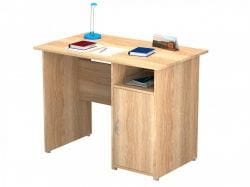 Стол письменный ПС 40-09 М1