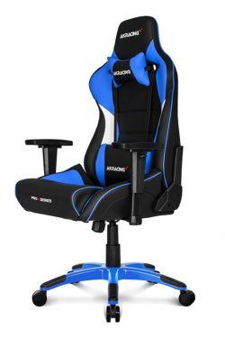 Игровое Кресло AKRacing PRO-X