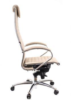 Кресло руководителя Everprof Deco Эко-кожа