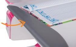 Стол письменный для школьника Mealux Bruno
