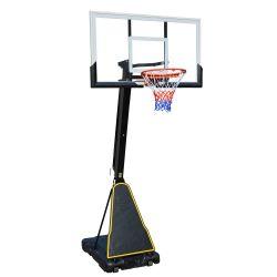 Баскетбольное кольцо DFC STAND60A