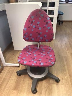 Кресло Moll Maximo 15 (выставочный образец)