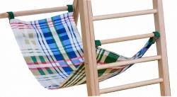 Гамак - кроватка для ДСК Ранний старт и Kidwood