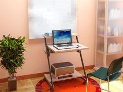 Стол для ноутбука КС 20-33 М3