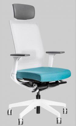 Эргономичное кресло Falto А1