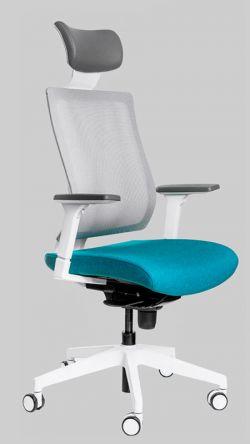 Эргономичное кресло Falto G1
