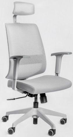 Эргономичное кресло Falto Neo