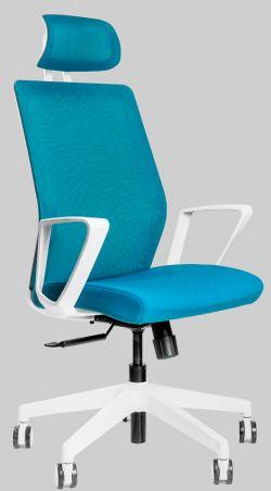 Эргономичное кресло Falto Soul