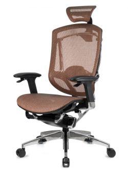 Эргономичное кресло GTCHAIR Marrit C