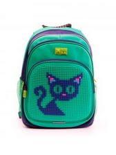 Школьный портфель 4ALL KIDS Кошка