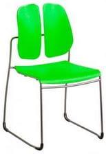 Детский стул для письменного стола Duorest SEMINAR DR-520