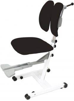 Защитный цветной чехол для кресла Gravitonus UP!