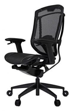 Геймерское кресло Vertagear Gaming Series Triigger Line 350