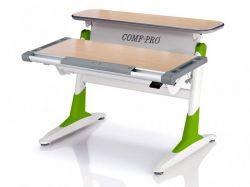 Растущий стол Comf-pro Coho