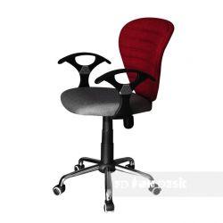 Детское регулируемое кресло FunDesk LST7