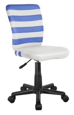 Детское регулируемое кресло FunDesk LST9