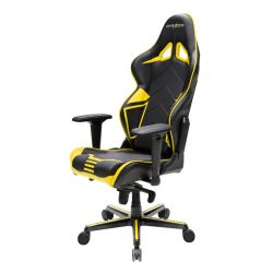 Игровое кресло DXRacer R-серия OH/RV131