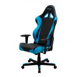 Эргономическое кресло DXRacer R-серия OH/RE0 для взрослых