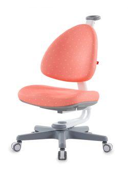 Кресло для школьника TCT Nanotec Ergo-BABO