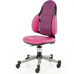 Детское кресло для школьника Berry Free