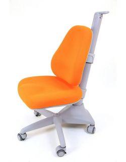 Растущий ортопедический стул для школьника Goethe (Гёте)