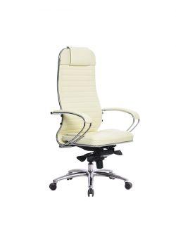 Эргономическое офисное кресло Metta SAMURAI KL-1.04