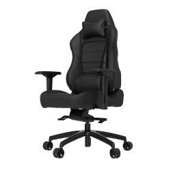 Геймерское кресло Vertagear Racing Series P-Line PL6000
